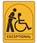 The National Accessible Scheme Mobility 3ae