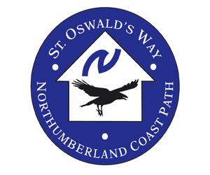 St Oswald Way
