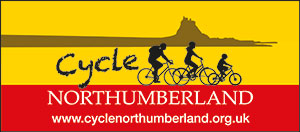 Cycle Northumberland