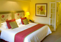 Group accommodation in Northumberland