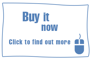 Buy the Northumberland Coast Passport
