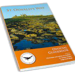 St Oswald's Way - Official Guidebook