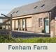 Fenham Farm | Tasty Trails