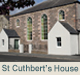 St Cuthbert's House | Tasty Trails