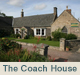 The Coach House | Tasty Trails