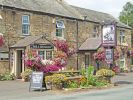 Win a two-night dinner, bed & breakfast stay at Battlesteads