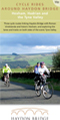 Haydon Bridge Cycle Routes