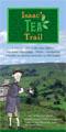 Isaac's Tea Trail