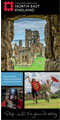 English Heritage North East England