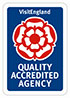 VE Quality Accredited Agency