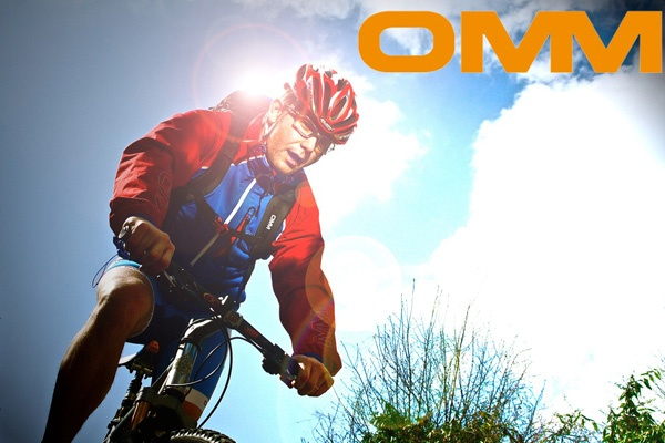 Get Lost on your Mountain Bike - An April 26th/27th Fool