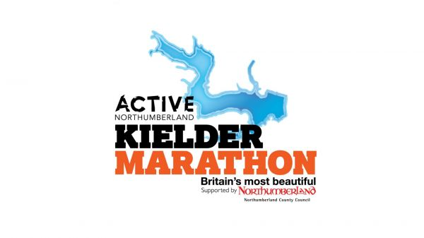 Race Against Time To Enter Active Northumberland Kielder Marathon