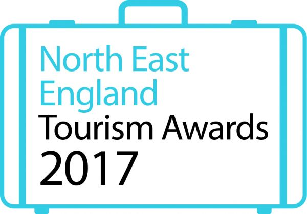 Shortlist announced for North East Tourism Awards
