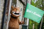 Wildlife festival back for a second year