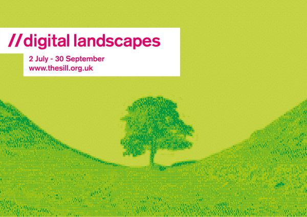 Exciting new exhibition to celebrate digital technology to launch at The Sill