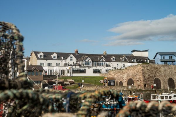 OakNorth completes deal with Northumberland's largest independent accommodation provider – The Inn Collection Group