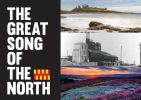 Be part of The Great Song of the North