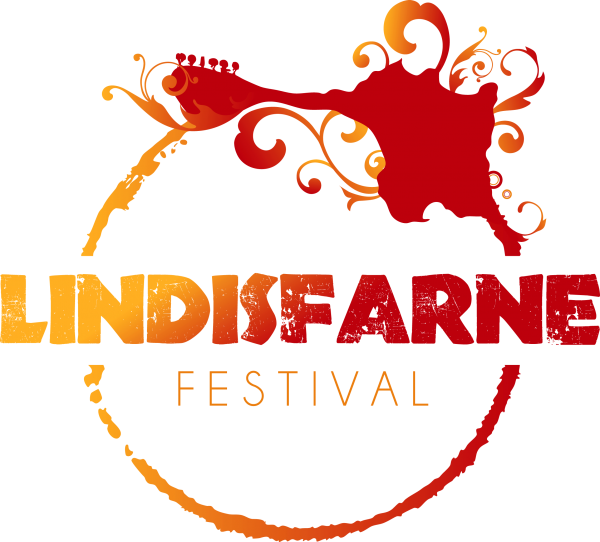 New partners, new stages & new theme revealed for Lindisfarne Festival 2019