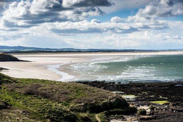Public Consultation opens on plan for the Northumberland Coast