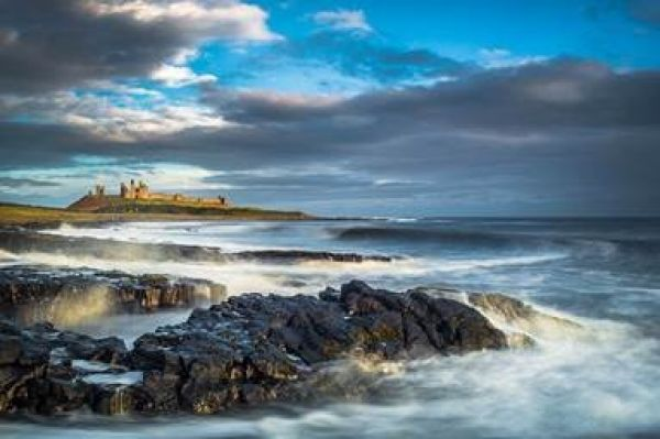 Northern Photography Prize on the hunt for images that capture the heart and spirit of the North East