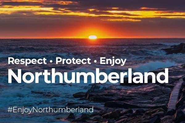 Visit Northumberland COVID-19 Update