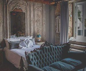 William De Percy Inn