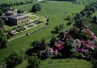 Grand Gardens