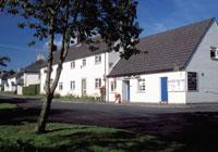 Kielder Village